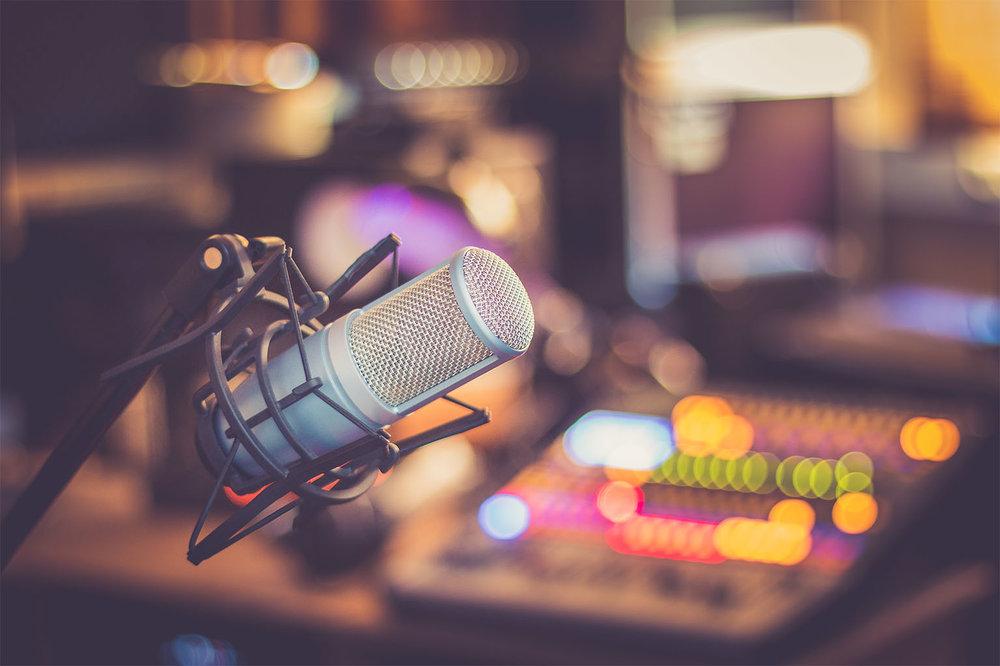 """Direct radio - David Marie de WWOOF France était l'invité de Vincent Belotti mercredi 20 février à 10h dans l'émission """"A votre service"""".Pour réécouter l'émission, c'est ici"""