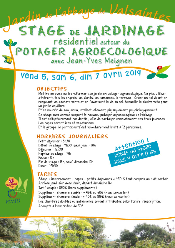 Affiche_stage_potager_5-6-7avril2019_web-1.jpg
