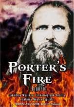logo-porters-fire-whiskey-liqueur.jpg