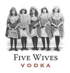 logo-five-wives-vodka.jpeg