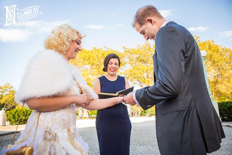 prospect_park_wedding_20.jpg