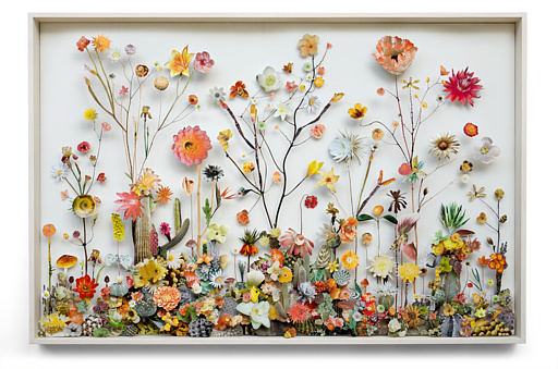 154-flower_construction_#52_01.jpg
