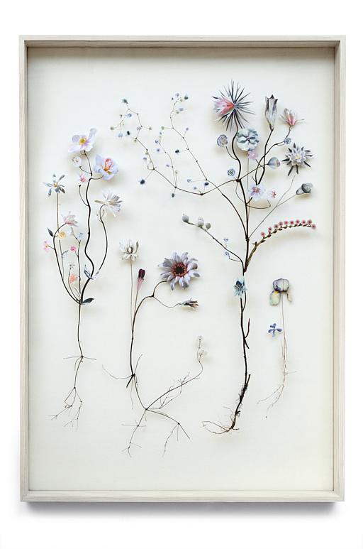 156-flower_construction_#53_01.jpg