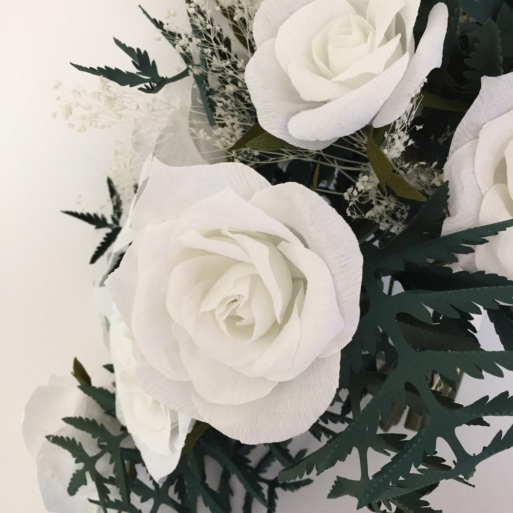 Anniversary Gift Bouquet