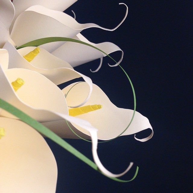 Calla_Lily_signature_arrangement.__paperflowers__Working_hard_here_on_a_redesign_of_our_website_and_brand__this_beauty_will_be_available_to_purchase_soon____holidaysarecoming.jpg