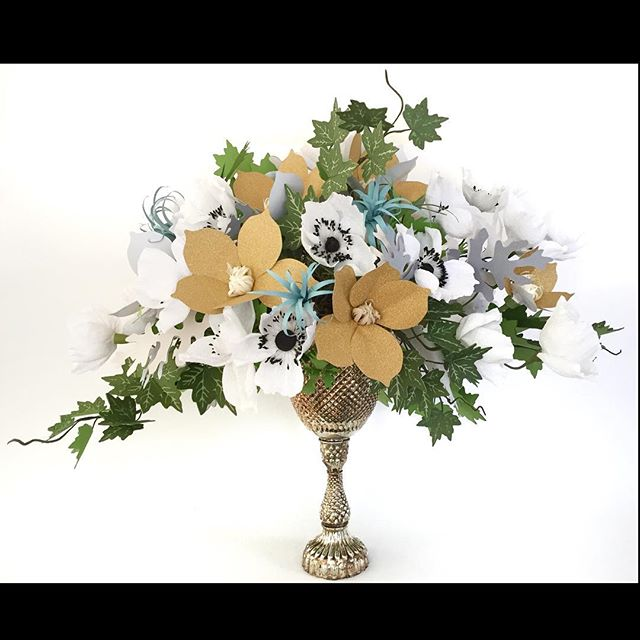 Centerpiece___paperflowers__anemone__ivy__gold__wedding__botanicalart__dslooking__chalice__centerpiece__airplant.jpg