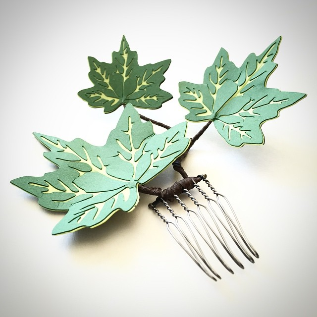Ivy_hair_comb._I_think_it_came_out_really_well__It_took_a_long_tim_to_get_the_leaf_veins_right_but_I_think_it_was_well_worth_it._What_do_you_think.jpg