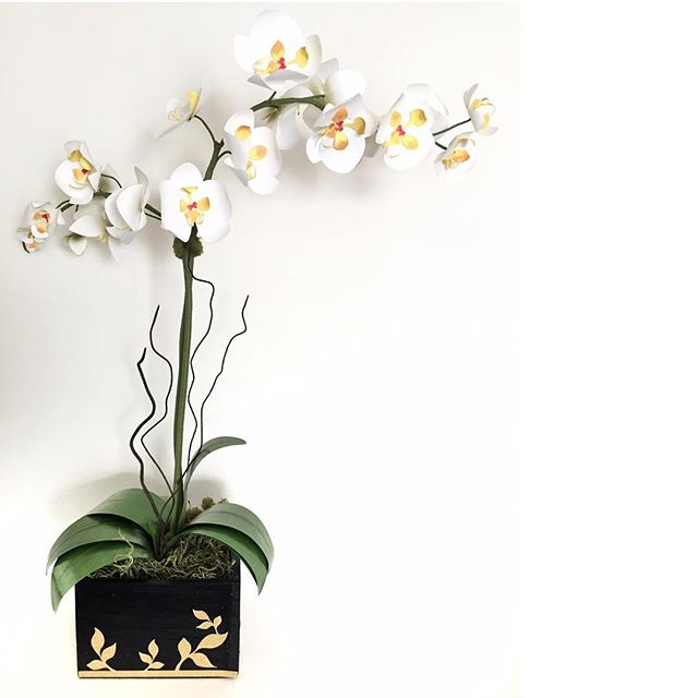 Paper_Double_Orchid_Plant.___paperflowers__pin__paperorchids.jpg