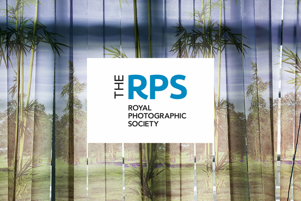 The Royal Photographic Society's Members' Biennial Exhibition continues with a new exhibition in the north of the country at the Arts Centre Washington, Tyne and Wear. Francis Minien has a photograph selected for this editions touring exhibition. Exhibition starts 18 August 2017 and is on through  21 September 2017, a great space if you can get along to see the show.