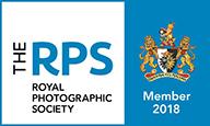 RPS Logo Member 2018 RGB resize.jpg