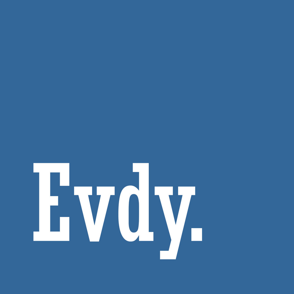 Evdy. Logo Large.jpg