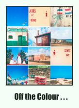 flyer_OTC.jpg