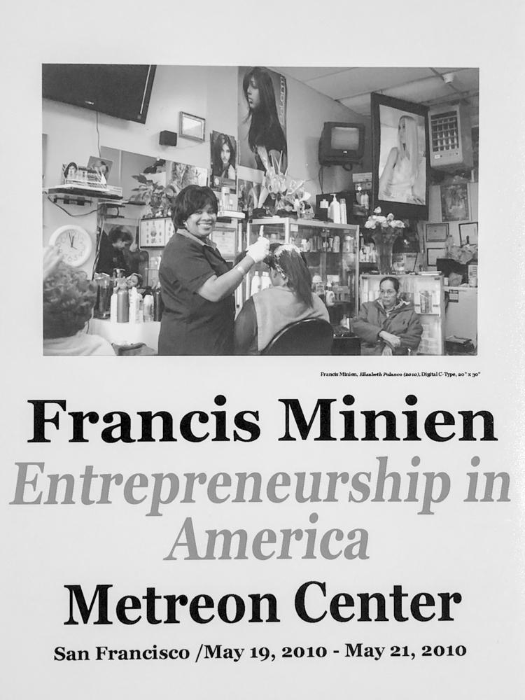 Entrepreneurship_01.jpg
