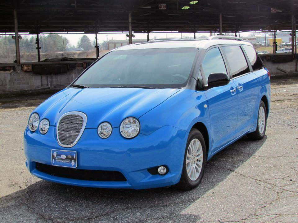 2014-sienna-custom-jaguar-front-paint
