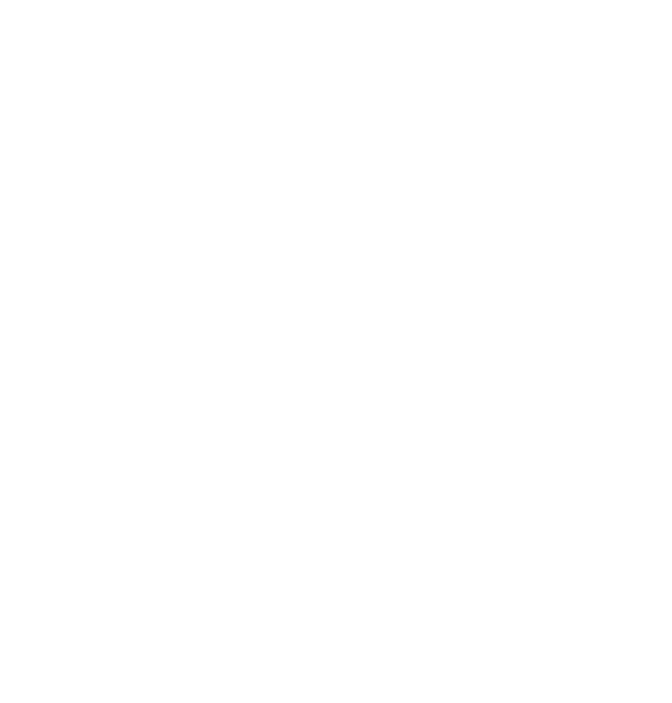 NATALIE KATE PHOTOGRAPHY