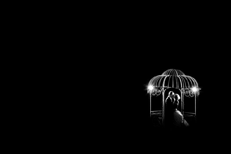 SWANCAR VIDEO (85).jpg