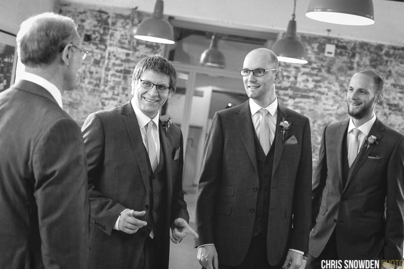 West Mill Wedding Derby (26 of 93).jpg