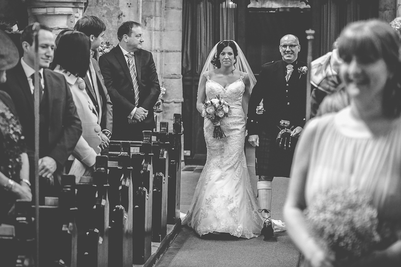 Stubton Hall Wedding (24 of 74).jpg