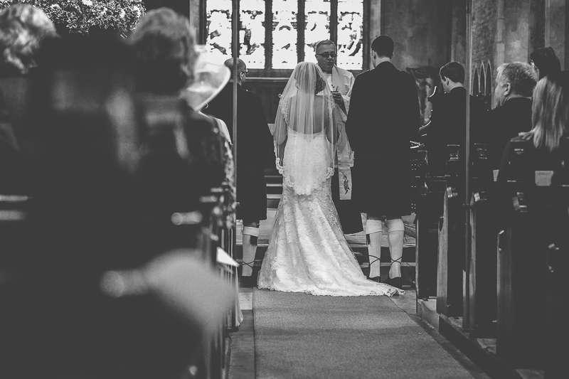 Stubton Hall Wedding (28 of 74).jpg