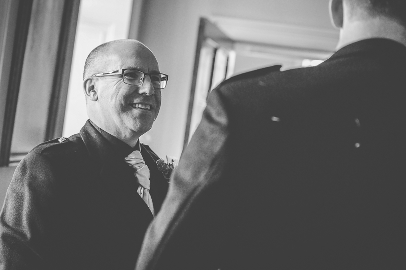 Stubton Hall Wedding (41 of 74).jpg