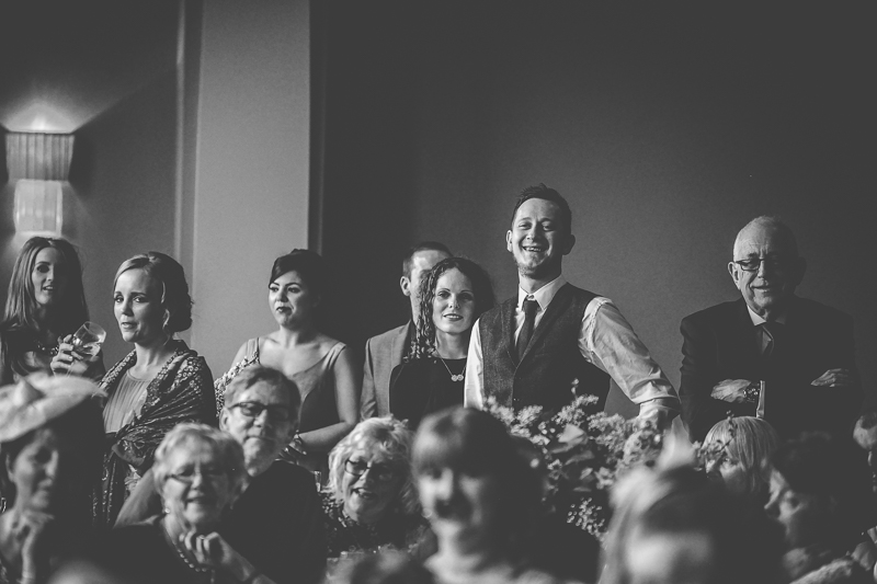 Stubton Hall Wedding (65 of 74).jpg