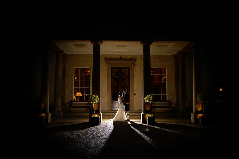 Stubton Hall Wedding (73 of 74).jpg
