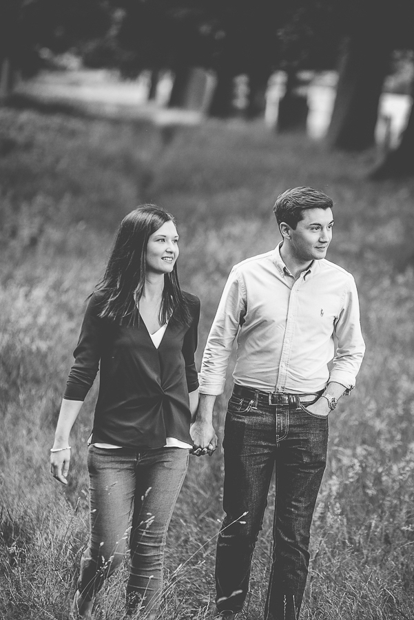 Pre Wedding Shoot Blog (2).jpg