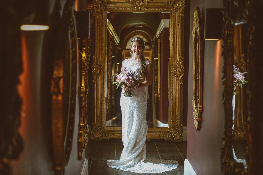 Top 150 wedding photos 2016  (2).jpg