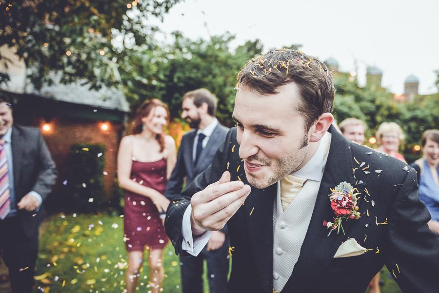 Top 150 wedding photos 2016 (3).jpg