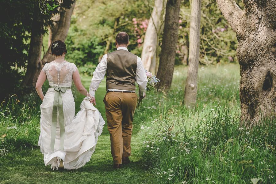 Top 150 wedding photos 2016 (4).jpg