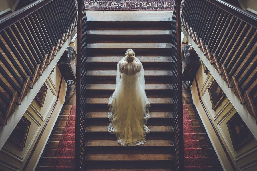 Top 150 wedding photos 2016 (5).jpg
