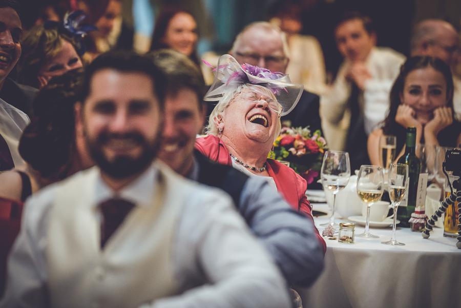Top 150 wedding photos 2016 (6).jpg