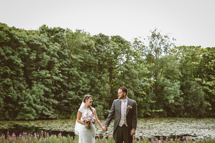 Top 150 wedding photos 2016 (8).jpg