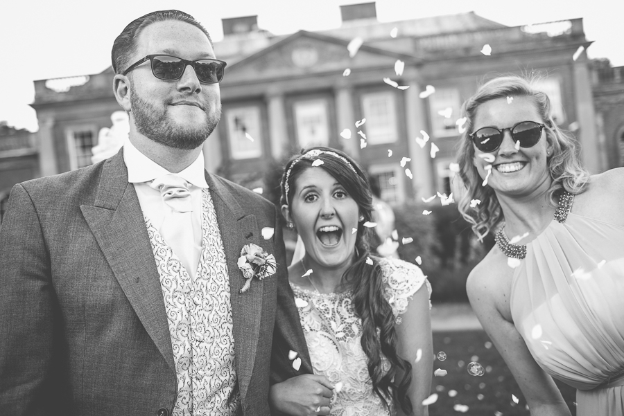 Top 150 wedding photos 2016 (9).jpg