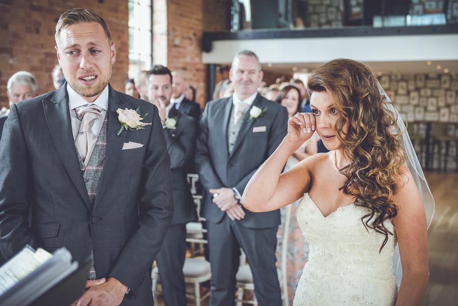 Top 150 wedding photos 2016 (10).jpg