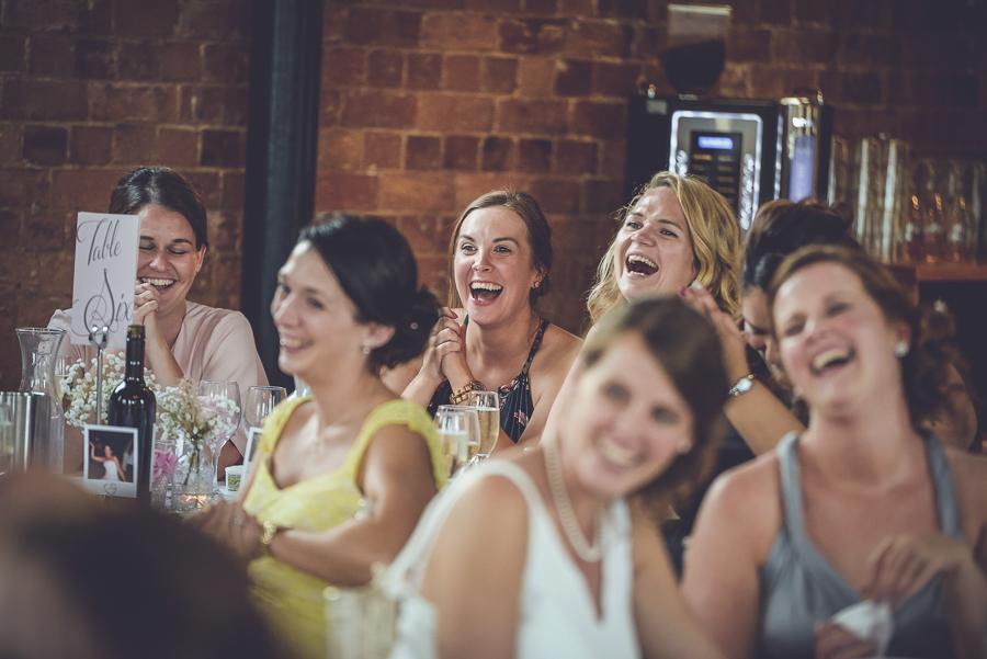 Top 150 wedding photos 2016 (12).jpg