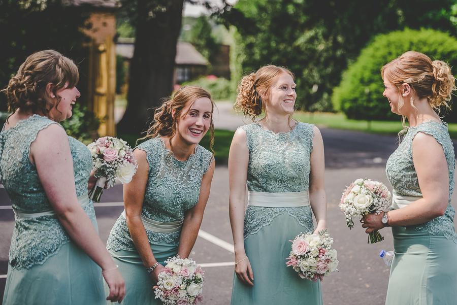 Top 150 wedding photos 2016 (13).jpg