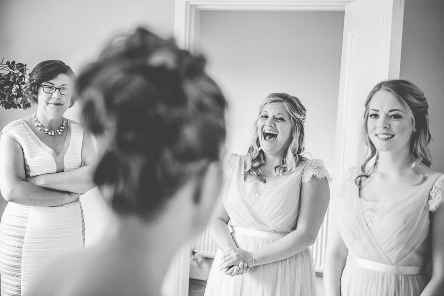 Top 150 wedding photos 2016 (15).jpg