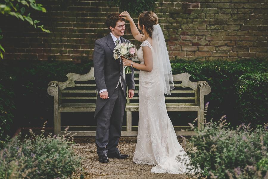 Top 150 wedding photos 2016 (14).jpg