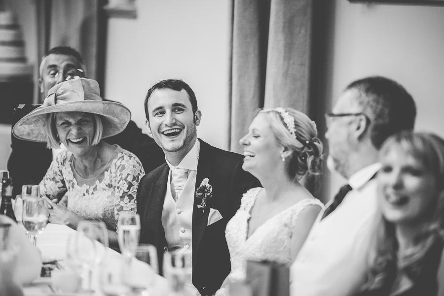 Top 150 wedding photos 2016 (16).jpg