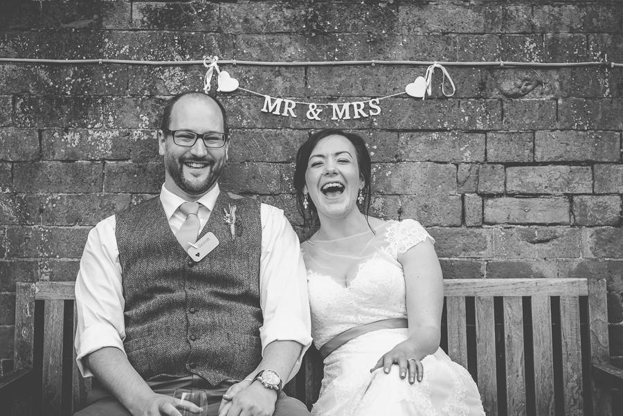Top 150 wedding photos 2016 (17).jpg