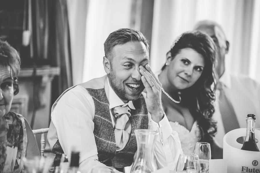 Top 150 wedding photos 2016 (19).jpg
