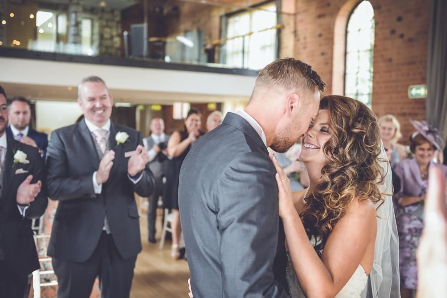 Top 150 wedding photos 2016 (20).jpg