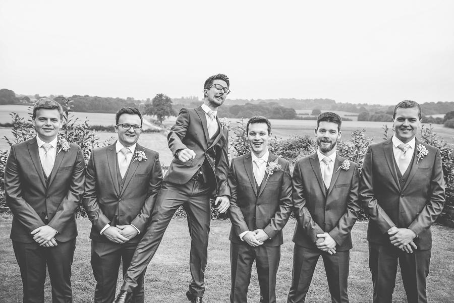 Top 150 wedding photos 2016 (21).jpg