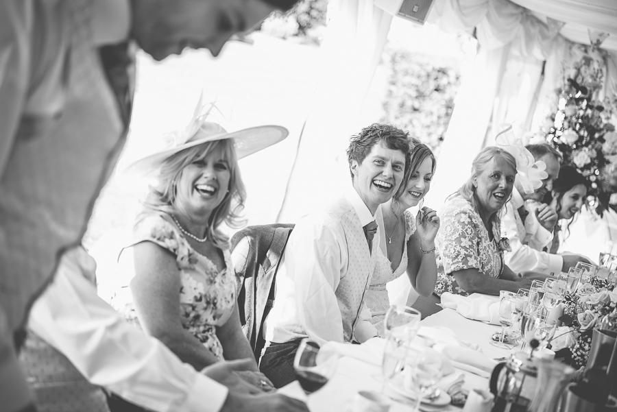 Top 150 wedding photos 2016 (23).jpg