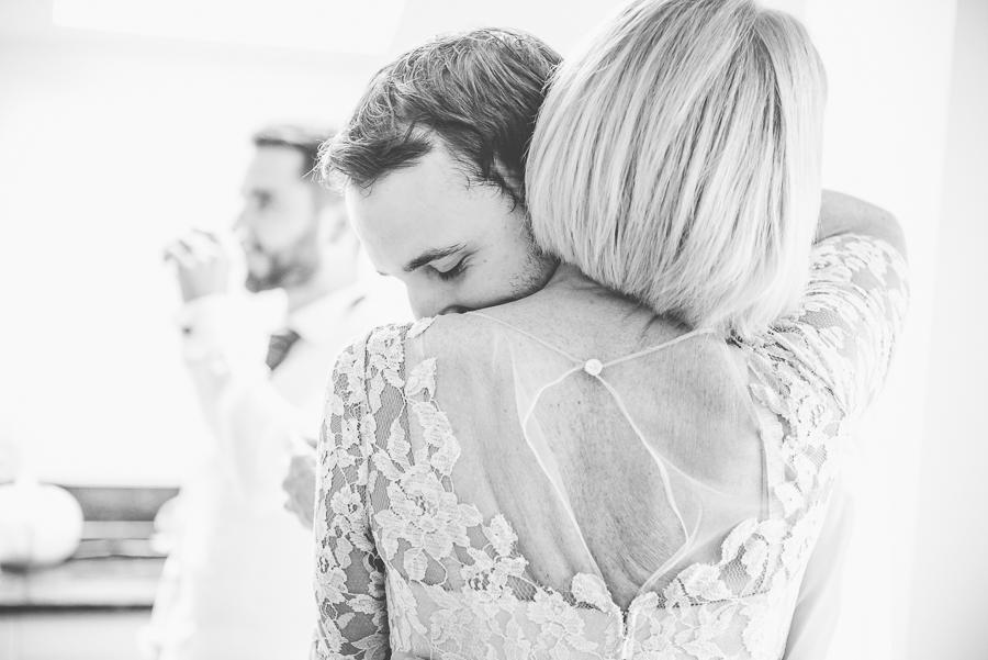 Top 150 wedding photos 2016 (26).jpg