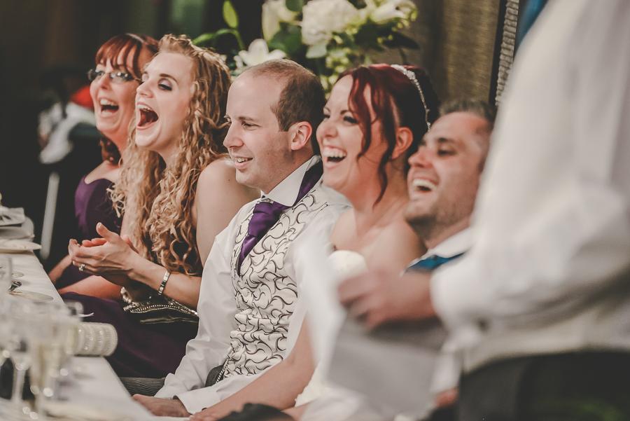 Top 150 wedding photos 2016 (28).jpg