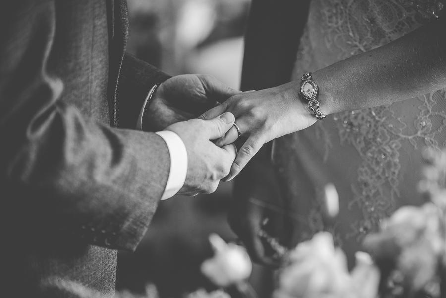 Top 150 wedding photos 2016 (29).jpg