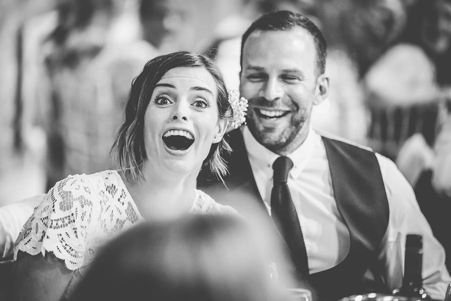 Top 150 wedding photos 2016 (31).jpg