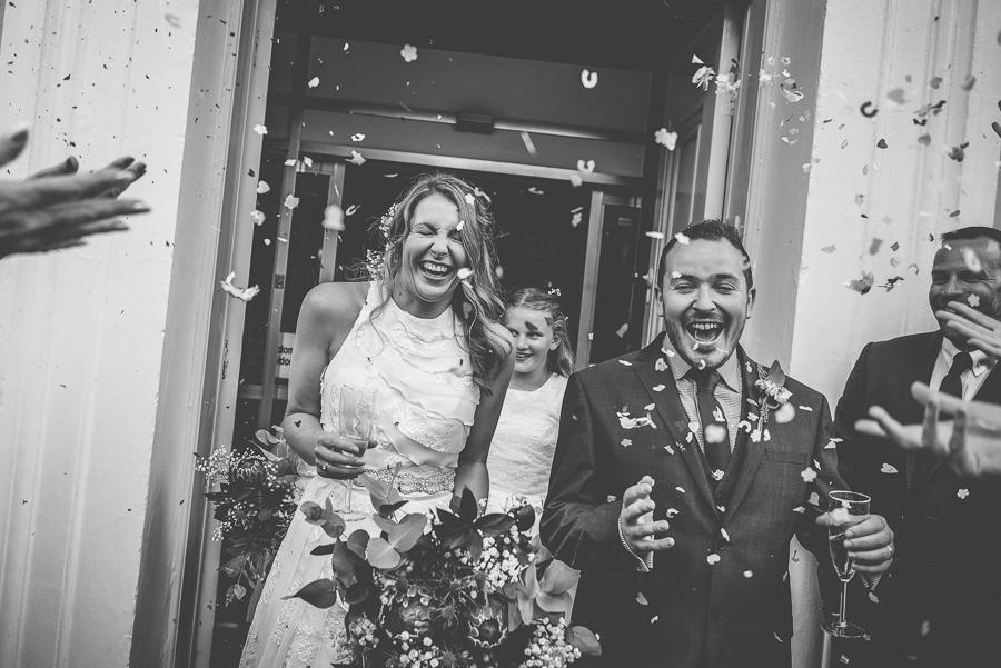 Top 150 wedding photos 2016 (30).jpg